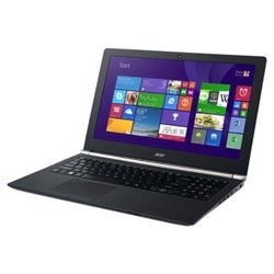 "acer aspire vn7-591g-700d (core i7 4710hq 2500 mhz/15.6""/1920x1080/8.0gb/1008gb hdd+ssd cache/dvd нет/nvidia geforce gtx 860m/wi-fi/win 8 64)"