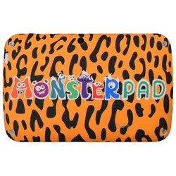 turbopad monsterpad (���������) :::