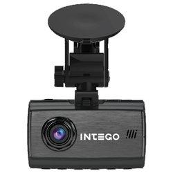 Intego VX-780HD