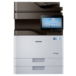 samsung multixpress k4250rx