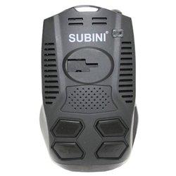 Subini STR-725GK
