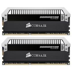 Corsair CMD8GX3M2A3000C12
