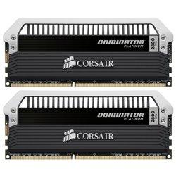Corsair CMD8GX3M2B2800C12