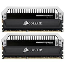 Corsair CMD8GX3M2A2666C12