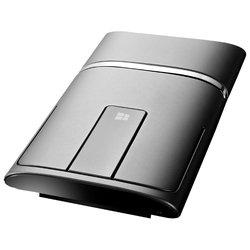 Lenovo N700 Black USB