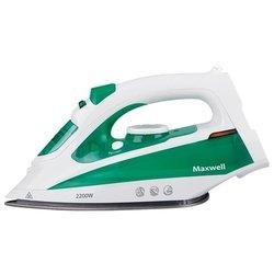 Maxwell MW-3036 G