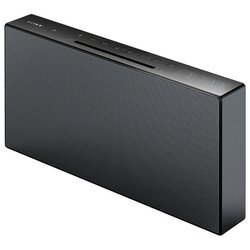 Sony CMT-X3CD (������)