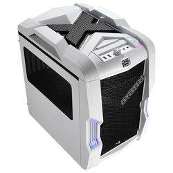 AeroCool Strike-X Cube White Edition