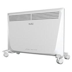 Ballu BEC/EZMR-500 (белый)