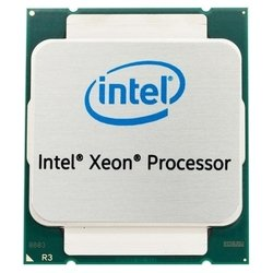 Intel Xeon E5-2609V3 Haswell-EP (1900MHz, LGA2011-3, L3 15360Kb) OEM