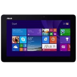 asus transformer book t200ta 532gb dock intel atom z3795 (90nb06i4-m01320) (темно-синий)
