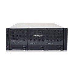 Система хранения INFORTREND JB2048R00-8732