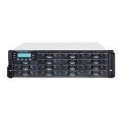 Система хранения INFORTREND DS3016RTE0F6C-8730