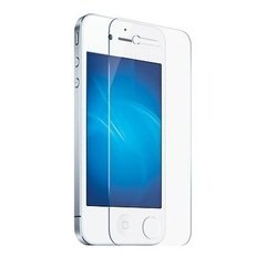 защитное стекло для apple iphone 6 4.7 (digital function isteel-06)