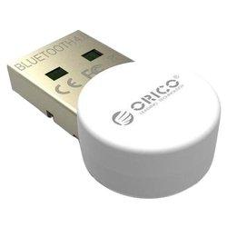 Bluetooth ������� ORICO BTA-406 (�����)