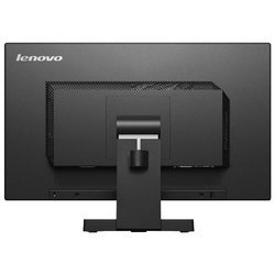 lenovo thinkvision t2220