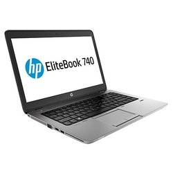 "hp elitebook 740 g1 (j8q69ea) (core i5 4210u 1700 mhz/14.0""/1920x1080/4.0gb/500gb/dvd нет/intel hd graphics 4400/wi-fi/bluetooth/3g/edge/gprs/win 7 pro 64)"