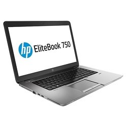 "hp elitebook 750 g1 (j8q82ea) (core i3 4030u 1900 mhz/15.6""/1366x768/4.0gb/500gb/dvd ���/intel hd graphics 4400/wi-fi/bluetooth/win 7 pro 64)"