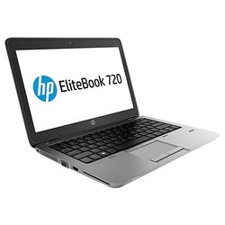 "hp elitebook 720 g1 (j8q51ea) (core i5 4210u 1700 mhz/12.5""/1366x768/8.0gb/256gb/dvd нет/intel hd graphics 4400/wi-fi/bluetooth/3g/edge/gprs/win 7 pro 64)"