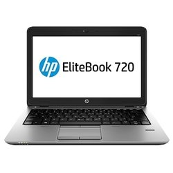 "hp elitebook 720 g1 (j8q80ea) (core i3 4030u 1900 mhz/12.5""/1366x768/4.0gb/500gb ssd/dvd нет/intel hd graphics 4400/wi-fi/bluetooth/win 7 pro 64)"