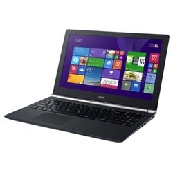 "acer aspire vn7-571g-33j0 (core i3 4030u 1900 mhz/15.6""/1366x768/6.0gb/508gb hdd+ssd cache/dvd-rw/nvidia geforce 840m/wi-fi/bluetooth/win 8 64)"