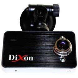 Dixon DVR-F550S