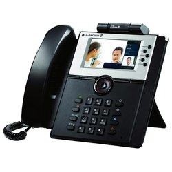 LG-Ericsson IP8850V