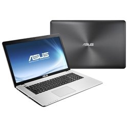 "asus k750jn (core i7 4710hq 2500 mhz/17.3""/1600x900/8.0gb/1000gb/dvd-rw/nvidia geforce 840m/wi-fi/bluetooth/win 8 64)"