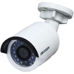 ������� ������ Hikvision DS-2CD2022-I-4MM (�����)