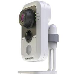 ������� ������ Hikvision DS-2CD2432F-IW-4MM (�����)