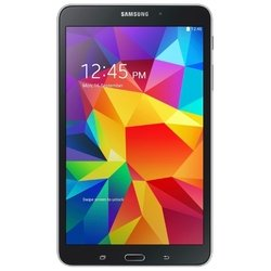 Samsung Galaxy Tab 4 8.0 SM-T331 16Gb (черный) :::