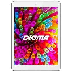 Digma Plane 9.7 3G (белый) :::