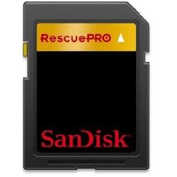 sandisk extreme microsdhc class 10 uhs class 1 45mb/s 32gb + sd адаптер + rescue pro deluxe (sdsdqxn-032g-g46a)
