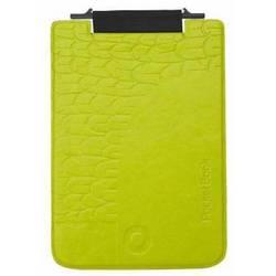 �����-������ ��� PocketBook 515 (PBPUC-5-BCGR-BD) (�����-�������)