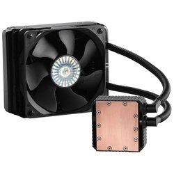 Cooler Master Seidon 120V ver.2 (RL-S12V-24PK-R2)