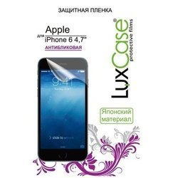 �������� ������ ��� apple iphone 6 4.7 (luxcase) (front&back) (������������)