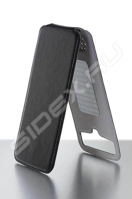 Чехол для телефона iBox