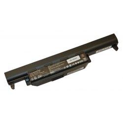 Аккумулятор для ноутбука Asus A32-K55 (Palmexx PB-374)