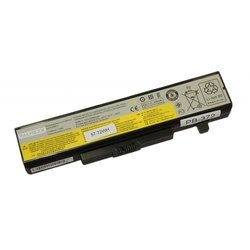 Аккумулятор для ноутбука Lenovo L11L6Y01 (Palmexx PB-372)