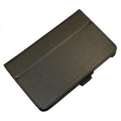 �����-������ ��� Asus MeMo Pad 7 ME176C (Palmexx SmartSlim) (������)
