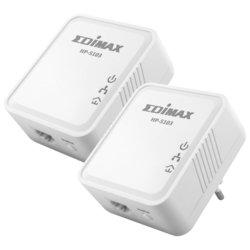 Edimax HP-5103K