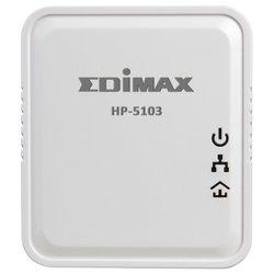 Edimax HP-5103