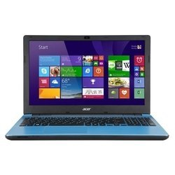 "acer aspire e5-571g-56vp (core i5 4210u 1700 mhz/15.6""/1366x768/4.0gb/500gb/dvd-rw/nvidia geforce 820m/wi-fi/win 8 64) (������-�������)"