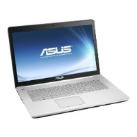 "asus n750jk (core i5 4200h 2800 mhz/17.3""/1920x1080/8.0gb/1500gb/dvd-rw/nvidia geforce gtx 850m/wi-fi/bluetooth/win 8 64)"