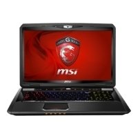 "msi gt70 2oc (core i7 4700mq 2400 mhz/17.3""/1920x1080/16.0gb/878gb hdd+ssd/blu-ray/nvidia geforce gtx 770m/wi-fi/bluetooth/dos)"