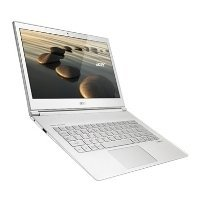 "acer aspire s7-392-54218g12t (core i5 4210u 1700 mhz/13.3""/2560x1440/8.0gb/128gb ssd/dvd нет/intel hd graphics 4400/wi-fi/bluetooth/win 8 64)"