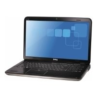 "dell xps 15 (core i7 3612qm 2100 mhz/15.6""/1920x1080/8192mb/1032gb/dvd-rw/nvidia geforce gt 640m/wi-fi/bluetooth/win 7 hp)"