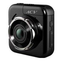 Видеорегистратор ACV GQ214 Lite