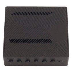Intro VR 981