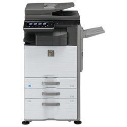 Sharp MX-3640NR